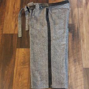 LOFT ANN TAYLOR pants